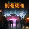 Shadowrun: Hong Kong Kickstarter Announced and Fully Funded in 24 Hours