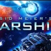 Firaxis Games Announces New Title, Sid Meier's Starships