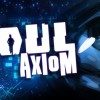 Soul Axiom to Have Console Release