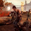 State of Decay to be released on Xbox One on April 28th