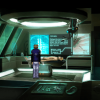 Wadjet Eye Games Announces Technobabylon, a New Cyberpunk Adventure