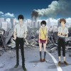 FUNimation's Latest Home Video and Simulcast Announcements