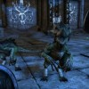 The Elder Scrolls Online: Tamriel Unlimited Now Available for Xbox One and PS4