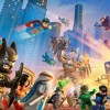 Warner Bros To Release Five Lego Games in 2015