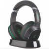 Turtle Beach Unveils Gaming Headsets, Mice, Keyboards, and More at CES 2015