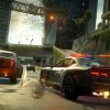 Battlefield Hardline Launch Trailer Explodes onto YouTube