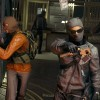 Battlefield: Hardline Beta Hands-on Preview