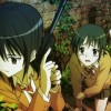 Coppelion home release now available in North America