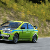 Project CARS New Screenshots & Feature List