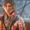 Rise of the Tomb Raider Hands-On Preview