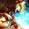 Capcom Bringing Street Fighter V and More to E3 this Year