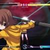 Under Night In-Birth Exe:Late character trailer released