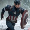 Check Out These New Avengers: Age of Ultron Pics