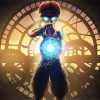 Make Time for Brand New Puzzle Game: ClockWork