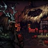 Darkest Dungeon: A Game That Puts Your Sanity to the Test