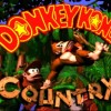 Donkey Kong Country Returns to the eShop; Three Donkey Kong Land Titles Added