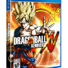 Dragon Ball Xenoverse Review