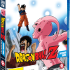 Dragon Ball Z Season 9 Review