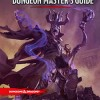 Dungeons & Dragons: Dungeon Master's Guide Review