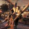New Dying Light Infographic Tracks 45 Days of Parkour