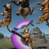 Dynasty Warriors 8 Empires now Available; Free-to-Play Version Announced