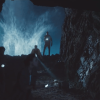 Evolve's 'Ready or Not' Live Action Trailer is Ready to Rock