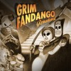 Grim Fandango Remastered Review
