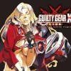 GUILTY GEAR Xrd -SIGN- Soundtrack Release Date Confirmed