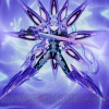 Hyperdimension Neptunia Victory II 'Next Forms' introduced in latest scans