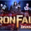 Ironfall Invasion Debuts on the Nintendo 3DS