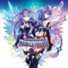 Hyperdimension Neptunia Re;Birth 3: V Century heads West this Summer