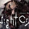 NightCry extended gameplay trailer released