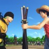 New One Piece: Pirate Warriors 3 screenshots released