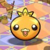 Pokémon Shuffle Launches Today