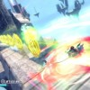 Rodea the Sky Soldier Interview Video with Creator Yuji Naka and Director Zin Hasegawa