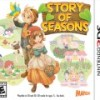 Story of Seasons release date set for late March