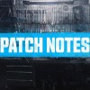 The Crew June Patch Notes and New Cars