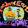 Toejam and Earl: Back in the Groove Launches on Kickstarter