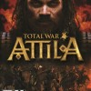 Total War: ATTILA to Release New Factions