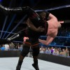 WWE 2K15's Latest DLC Enters the 'Hall of Pain'