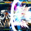 BlazBlue: Chrono Phantasma Extend Release Date Announced