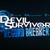 Devil Survivor 2: Record Breaker and Etrian Mystery Dungeon European Release Dates Announced