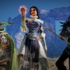 Fable Legends to be Free-to-Play