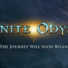 NCSoft Announces Infinite Odyssey, Next Content Expansion for Lineage II