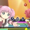 Rhythm Game Miracle Girls Festival Announced by Sega