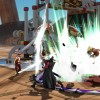 One Piece Pirate Warriors 3 New Trailer and Screens