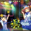 Learn the Basics with Persona 4: Dancing All Night Tutorial Videos