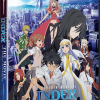 A Certain Magical Index – The Movie: The Miracle of Endymion Review
