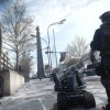 Battlefield 4 Winter Update Released Today