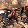 New Details for Devil May Cry 4: Special Edition Revealed